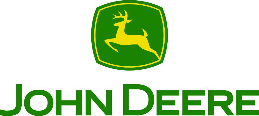 sponsors john deere logo vector cdr john deere logo vector graphics