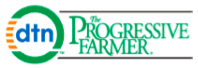 dtn-progressive-farmer